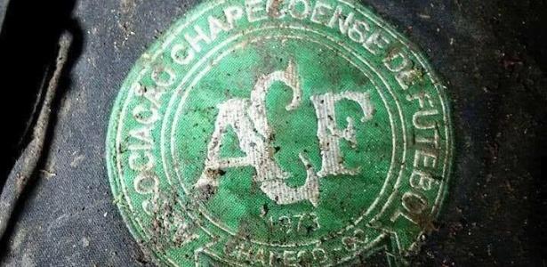 Chapecó/SC: Região está desolada diante de trágico acidente com avião que transportava time da Chapecoense