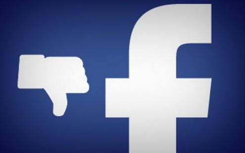 Facebook preparou filtro de censura para regressar à China