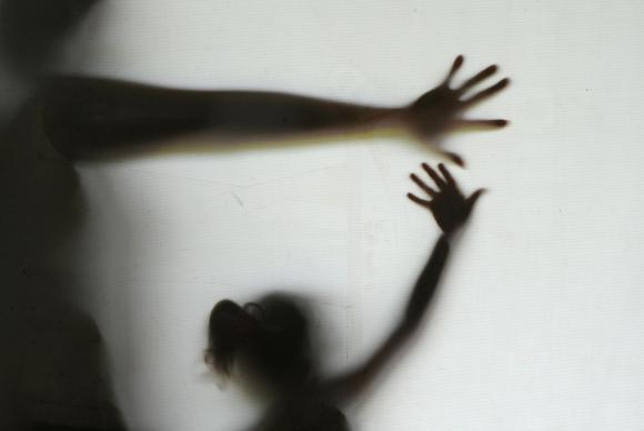 Feminicídio: menos da metade dos casos investigados virou processo na Justiça