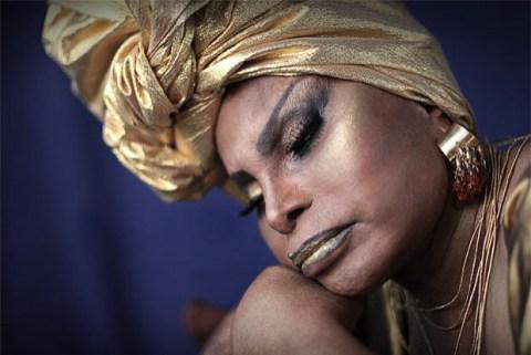 7 artistas feministas e não-brancas para você deixar Clarice Falcão em paz