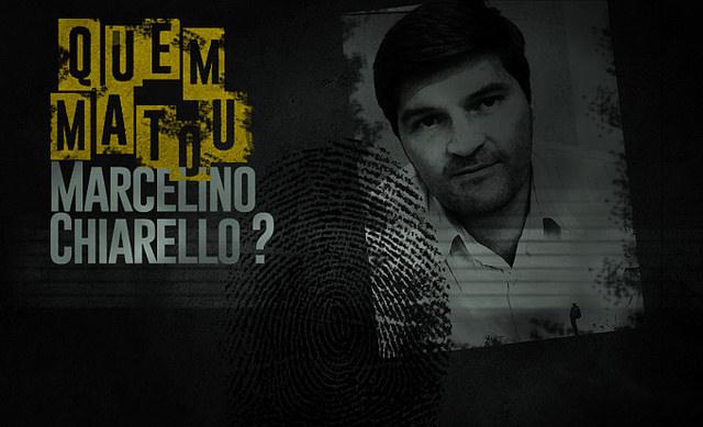 Suicídio versus homicídio: Quem matou o vereador catarinense Marcelino Chiarello?