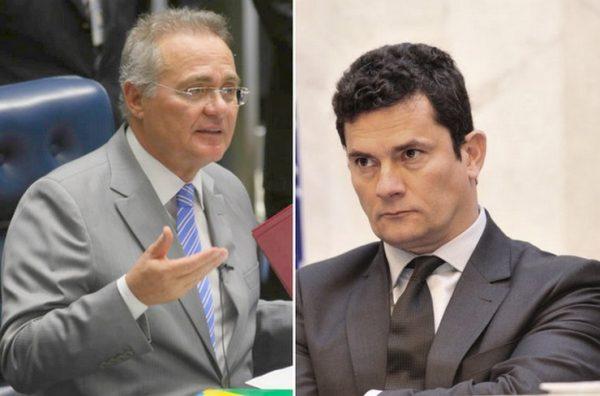 Pela 1ª vez no Brasil, um dos três poderes vai às ruas contra os outros dois – e fracassa. O que está em jogo?