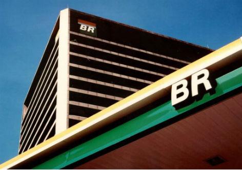 Justiça suspende venda da BR Distribuidora