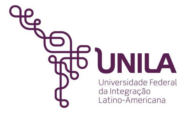Unila: Segunda seleção de alunos estrangeiros oferece 304 vagas em 28 cursos; inscrições abertas