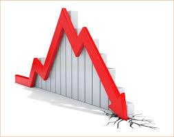 IBGE: queda dos investimentos continua a puxar PIB para baixo