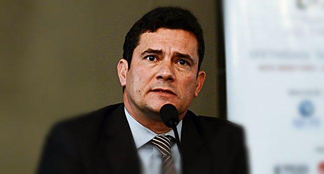 Sergio Moro tem mais de 20 erros corrigidos por tribunais superiores