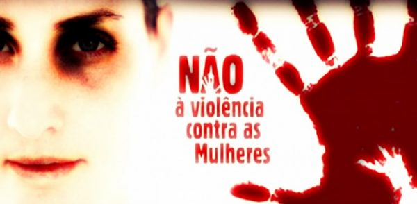 Cinemas da Bahia são obrigados a divulgar Disque 180