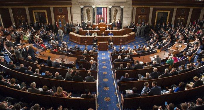 Câmara dos EUA derruba medida de Obama que obrigava estados a financiarem aborto