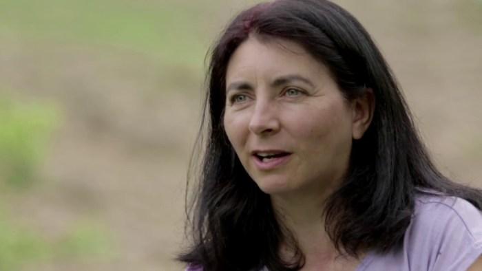 """Documentário """"As sementes"""" revela iniciativas que unem cooperativismo, agroecologia e feminismo"""