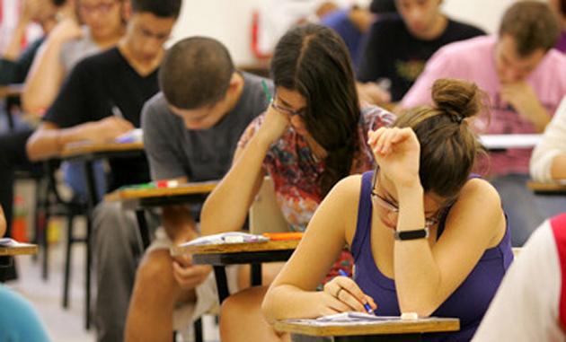 Políticas de inclusão formam estudantes tão capacitados quanto seus colegas