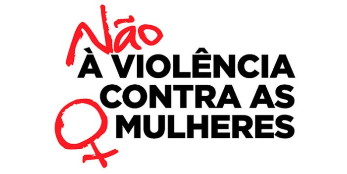 Conselheiro do CNMP e coordenador da Enasp apresenta painel na ONU sobre feminicídio