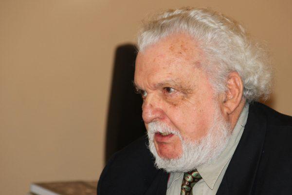 Presidente do Movimento de Direitos Humanos brasileiro é ameaçado de morte no Uruguai