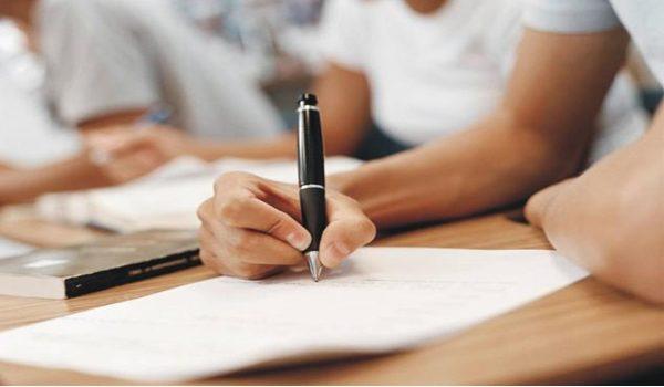 Inscrições para o processo seletivo da UFSC nos cursos EAD encerram nesta quinta
