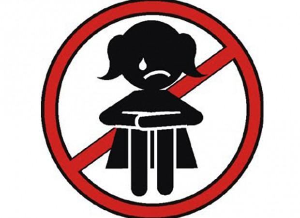 70% das crianças de 0 a 3 anos não têm acesso a creches no Brasil, diz estudo