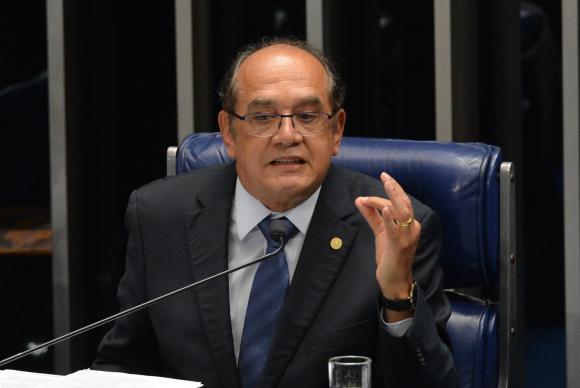 Começou julgamento da chapa Dilma/Temer no TSE