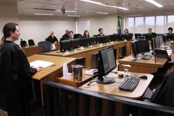 Rosangela Moro depôs contra o próprio marido no caso do sítio de Atibaia