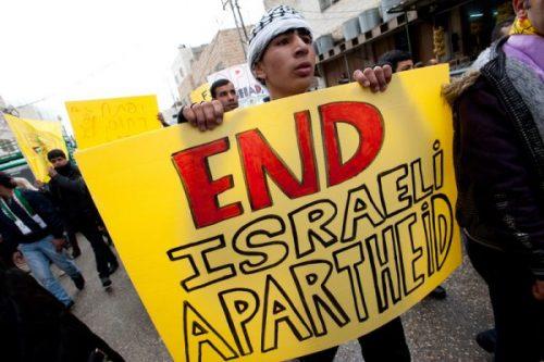 Palestina: Histórico relatório da ONU respalda o Boicote a Israel