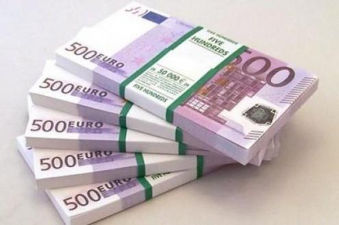 Bancos europeus registam 26% dos lucros em paraísos fiscais