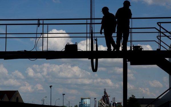"""""""Trabalhadores terceirizados estão sujeitos a condições de trabalho piores e mais inseguras do que aqueles contratados diretamente pelas empresas"""", afirma procurador (Foto: Pixabay/Domínio público)"""