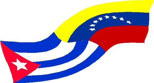 Cuba apoia decisão venezuelana de se retirar da OEA
