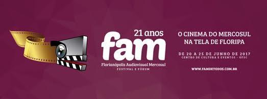 Abertas as inscrições para 1º Rally Universitário Floripa