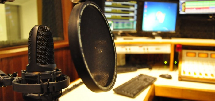Câmara aprova empréstimo do BNDES para rádios educativas e comunitárias