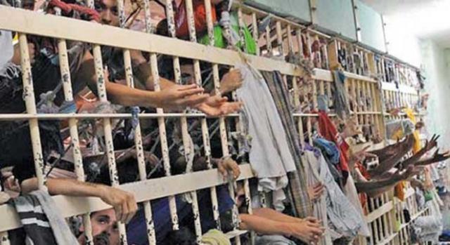 Entidade lança propostas contra as injustiças produzidas pelo Poder Judiciário