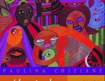 """Leituras feministas: """"Niketche, Uma história de Poligamia"""" de Paulina Chiziane"""