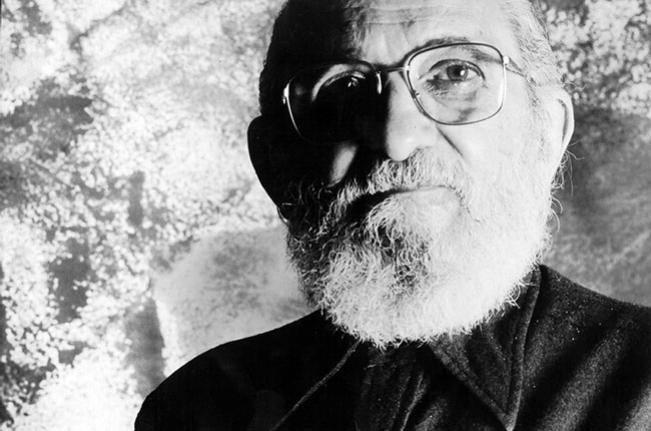 20 anos sem Paulo Freire
