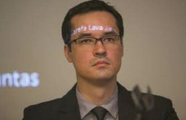 MP oferece nova denúncia para forçar STF a não soltar Zé Dirceu