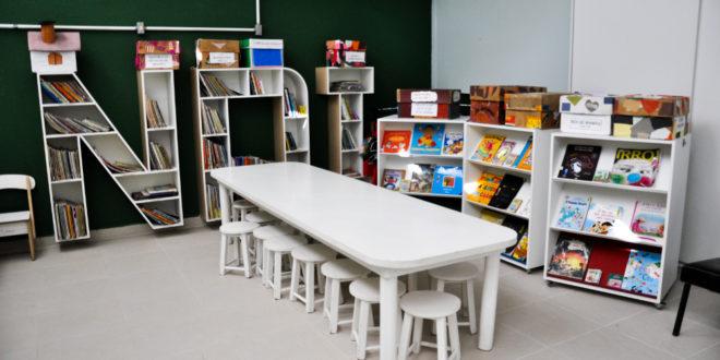 Concurso para professor do Núcleo de Desenvolvimento Infantil tem posse de aprovadas barrada