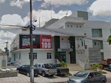 MPT investiga caso de funcionário obrigado a inalar urina de colegas em empresa da Paraíba