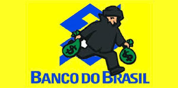 Banco do Brasil a caminho da privatização?