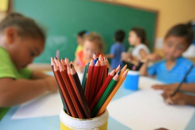 Participação social é condição para uma educação de qualidade