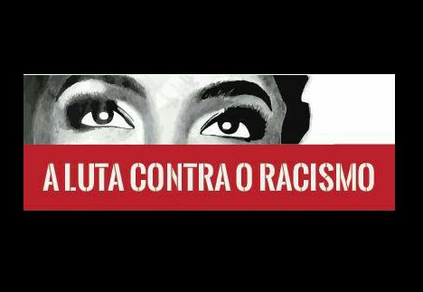 Joinville: A Luta Contra o Racismo
