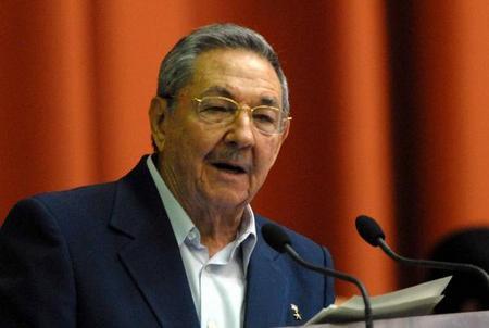 Governo de Cuba critica pressão dos EUA para mudanças de sistema na ilha