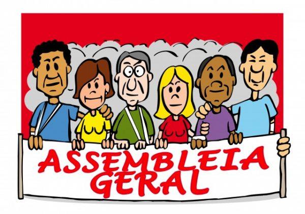 assembleia-640x450