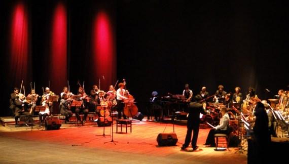 Projeto da Udesc levará arte e cultura para cidades de Santa Catarina neste ano