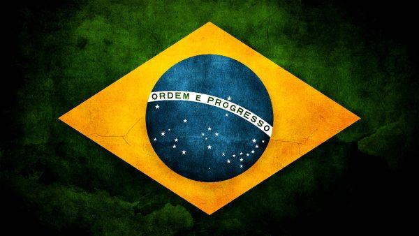 O Brasil que a direita quer