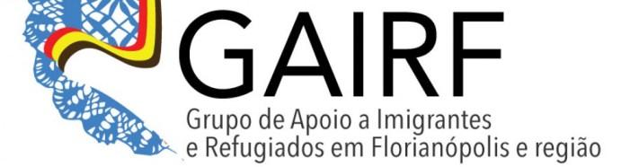 Pastoral do Migrante de Florianópolis arrecada doações para população migrante e em situação de refúgio