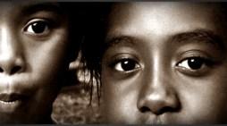 Negros são maioria entre população mais pobre no Brasil