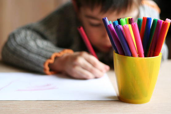 Como trabalhar com o folclore em sala de aula?