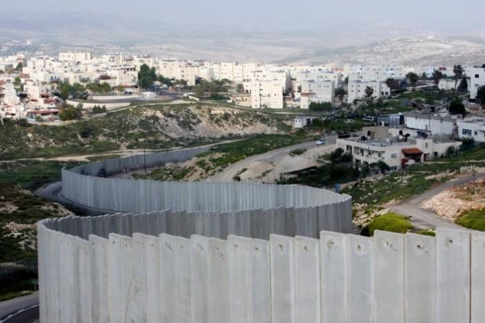 EUA voltam a ameaçar Conselho dos Direitos Humanos por críticas a Israel