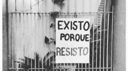 Revogado efeito suspensivo da reintegração de posse da Ocupação Mulheres Mirabal