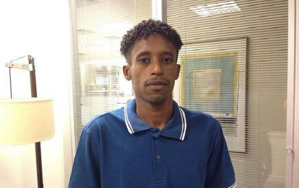 Justiça analisa pedido de habeas corpus para Rafael Braga