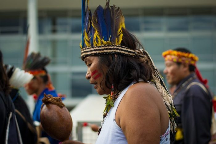 Jornalista é condenado por dano moral coletivo após ofensa aos Guarani-Kaiowá