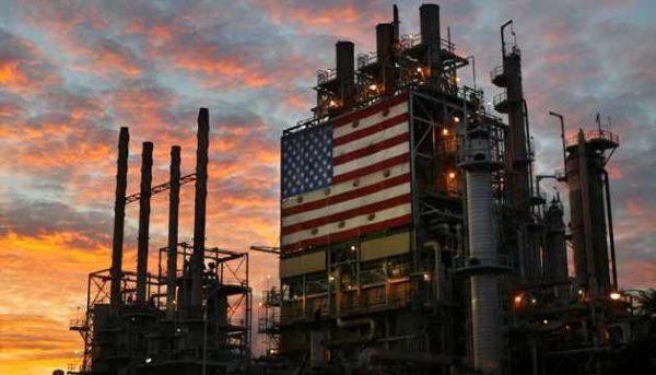 EUA assumem controle de 83% da importação brasileira de óleo diesel