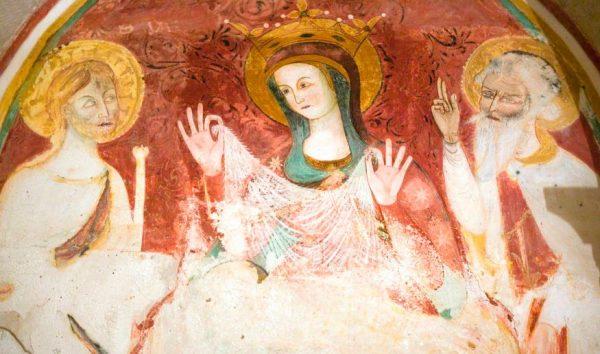 O que é a 'teologia feminista' e como ela está mudando a vida das cristãs