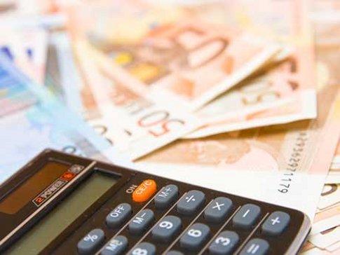 Governo reduz salário mínimo para 2018