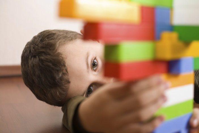 Curso online sobre autismo abre inscrições